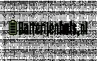 Logo Batterijenhuis.nl