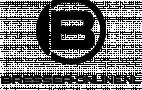 Logo Bresser-online.nl
