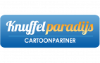 Logo Cartoonpartner.com