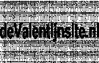 Logo DeValentijnsite.nl