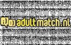 Logo AdultmatchShop.nl