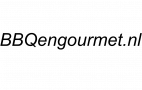 Logo Bbqengourmet.nl