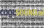 Logo Coolsound.nl