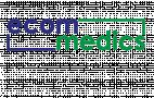 Logo Ecommedics.com