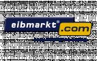 Logo Eibmarkt.com