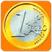 Logo EuroTopShop.nl