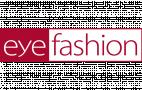 Logo Eye-fashion.nl