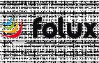 Logo Folux.nl