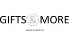 Logo Giftsmore.nl