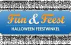 Logo Halloween-feestwinkel.nl