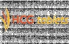 Logo HCGtablets.eu