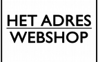 Logo Hetadreswebshop.nl