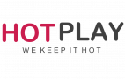 Logo Hotplay.nl