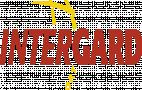Logo Intergard.eu