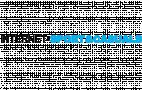 Logo Internet-sportandcasuals.com