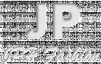 Logo JHP-Fashion.nl
