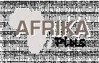 Logo Afrikaplus.nl