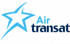 Logo Airtransat.nl