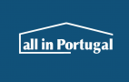 Logo Allinportugal.nl