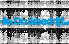 Logo Drukbedrijf.nl