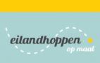 Logo Eilandhoppenopmaat.nl