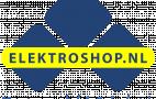 Logo Elektroshop.nl