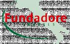 Logo Fundadore.nl