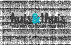 Logo Huisenthuis.nl
