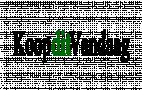 Logo Koopditvandaag.nl