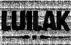 Logo Luilak.nl