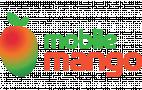 Logo MobileMango.nl