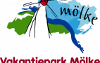 Logo Molke.nl