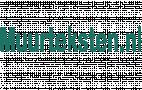 Logo Muurteksten.nl