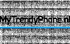 Logo MyTrendyPhone.nl