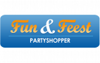 Logo Partyshopper.nl