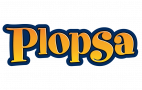 Logo Plopsa.be/nl