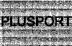 Logo Plusport.com