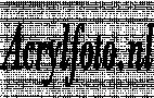 Logo Acrylfoto