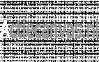 Logo Actiecanvas