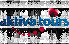 Logo Aktivatours