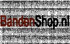 Logo BandenShop