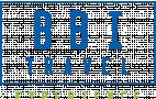 Logo BBI-Travel