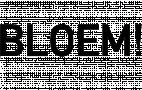 Logo Bloemenzaak
