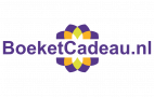 Logo Boeketcadeau