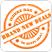 Logo Brandnewdeals.nl