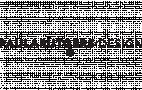 Logo Bypaularutgersdesign