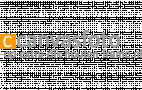 Logo Canvasfoto-op-extra-dik-houten-frame