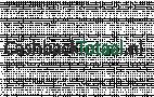Logo CashbackTotaal.nl