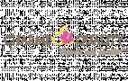 Logo Charme&Quality