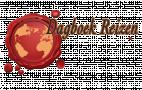 Logo Dagboekreizen